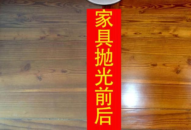 钢丝棉家具/镀层抛光【钢棉生产厂家】